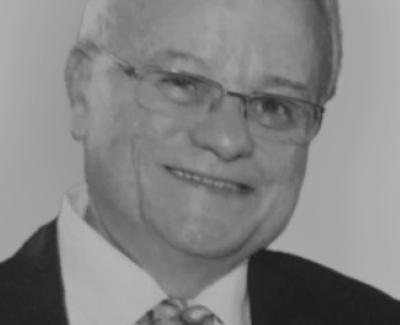 Leonard M. Bitterman