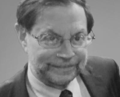 Philip Fenster