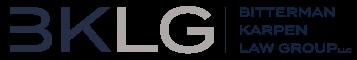 Bitterman Karpen Law Group, LLC